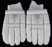 Willow Twin MMXX - Mens Batting Gloves (Right Hand)
